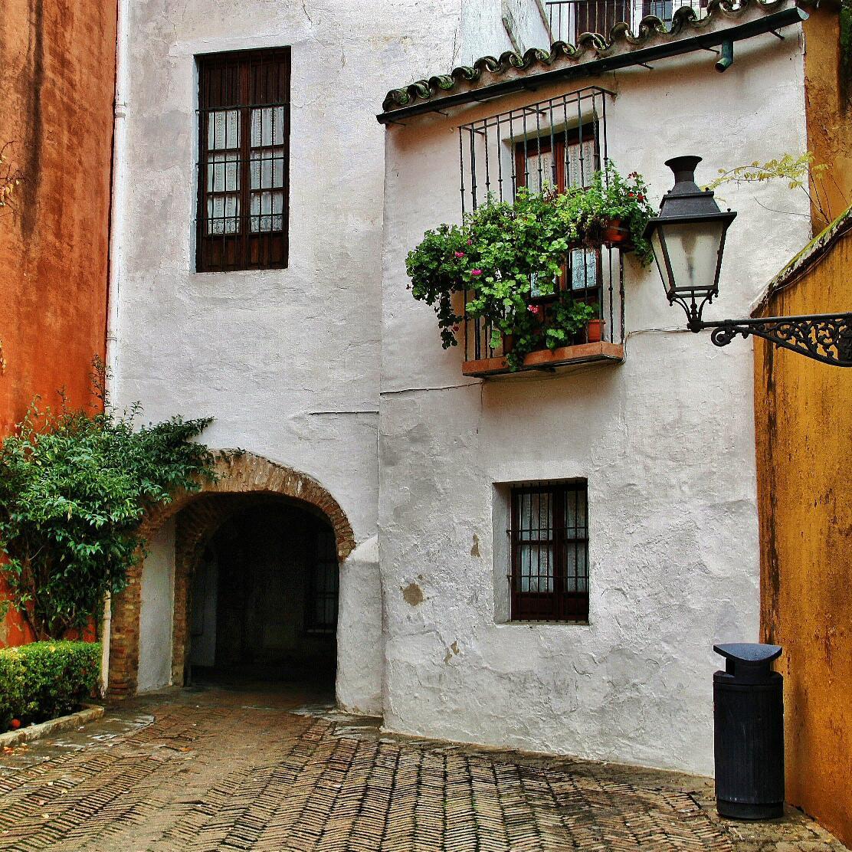 Lo Mejor Que Ver En Barrio Santa Cruz Sevilla Guías Viajar