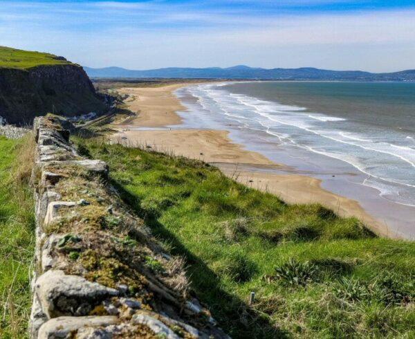 Downhill Demesne, escenario de Juego de Tronos en Irlanda del Norte